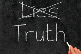 lies-truth-small